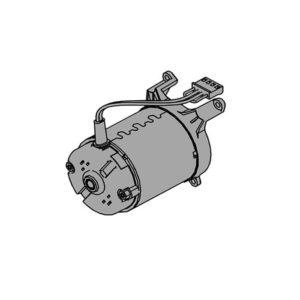 FAAC 63002725 двигатель для C721