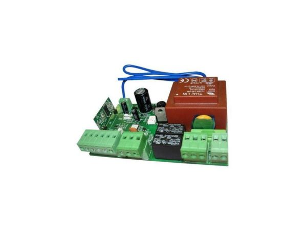 DoorHan PCB-SH(NEW) плата управления для приводов Shaft (220 В)