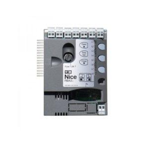 NICE RBA3-C блок управления