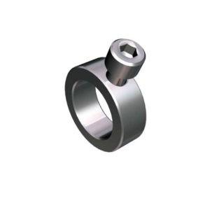 DoorHan 25025M-01 кольцо стопорное
