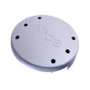 Nice BMG2067.45673 крышка крепления стрелы LBAR