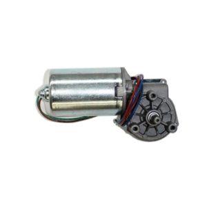 Nice MDC1940 электродвигатель HK7024