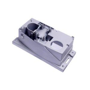 NICE BMG0890R03.45673 основание корпуса RB250HS