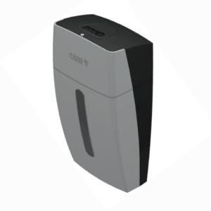 VER10DMS - Привод 24 В потолочный для секционных ворот