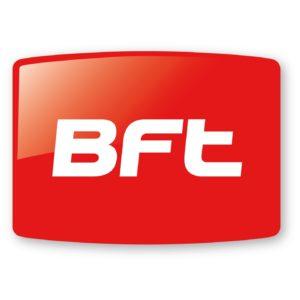Запчасти BFT