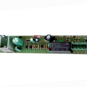 LB54 Плата аварийного питания для привода F500