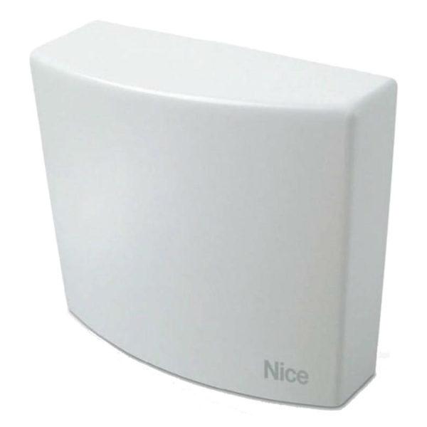 OX4T — радиоприемник с передатчиком Nice