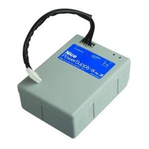 Аккумуляторная батарея PS124