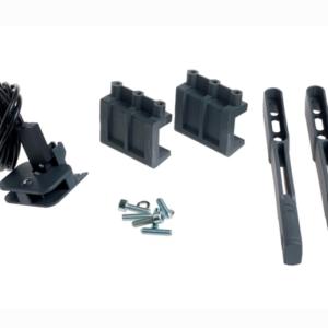 RSDN002 Комплект магнитных концевых выключателей Система магнитных концевых выключателей для откатной автоматики