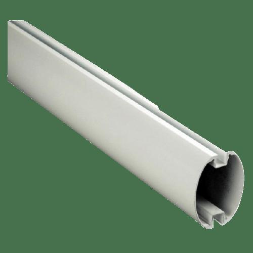 WIDEM4KIT — автоматический шлагбаум Nice с максимальной шириной проезда 5 м